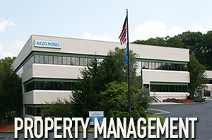 The Sisca Organization performs property management services for commercial real estate investors or owners